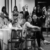 Austin + Daria | A Wedding Story<br /> © Jay & Jess<br /> all rights reserved.
