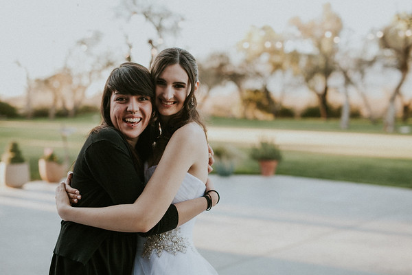 Austin + Daria   A Wedding Story<br /> © Jay & Jess<br /> all rights reserved.