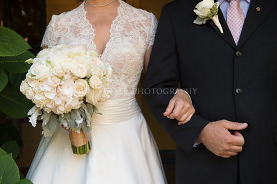 Inn Marin Wedding Photos - Novato California - Jim Vetter Photography