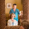 Inn Marin Wedding Photos - Novato California - Jim Vetter Photography