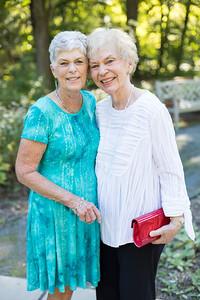077 Sam & Brenda 09-23-17