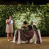 Bryce + Ginny | A Wedding Story<br /> © Jay & Jess<br /> all rights reserved.