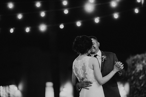 Bryce + Ginny   A Wedding Story<br /> © Jay & Jess<br /> all rights reserved.