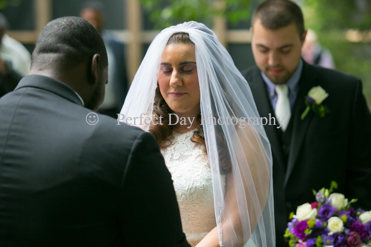 Catherine and Anthony (235)