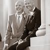 0172_Darren Stephen Wedding