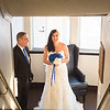 0135_Elizabeth Shayne Wedding Hornblower