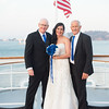 0212_Elizabeth Shayne Wedding Hornblower