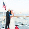 0205_Elizabeth Shayne Wedding Hornblower
