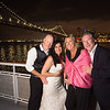 0578_Elizabeth Shayne Wedding Hornblower