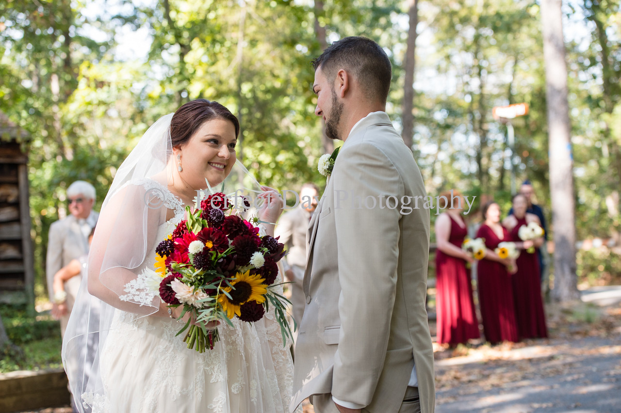 Emily and Rob-154