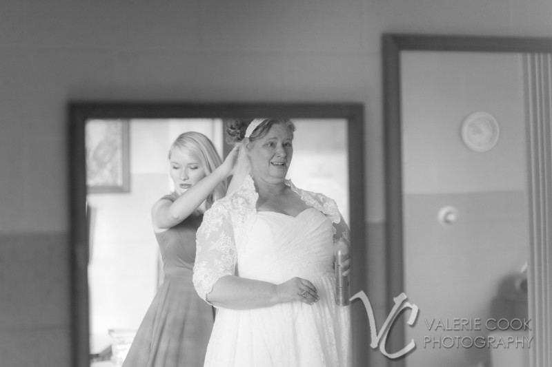 """©Valerie Cook Photography 