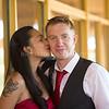0168_Judy Seamus Wedding