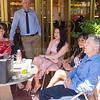 0009_Judy Seamus Wedding