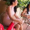 0011_Judy Seamus Wedding
