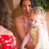 0019_Judy Seamus Wedding