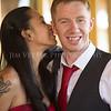 0172_Judy Seamus Wedding