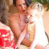 0018_Judy Seamus Wedding