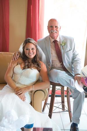 0671_Kaitlin Joel Wedding