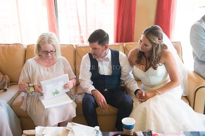 0674_Kaitlin Joel Wedding