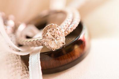 0708_Kaitlin Joel Wedding