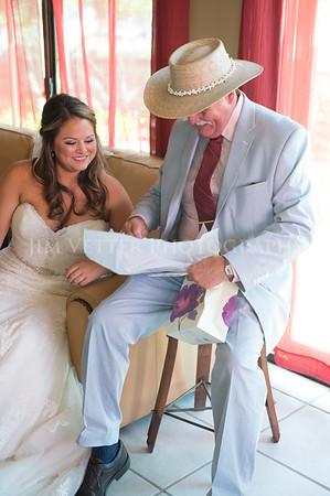 0669_Kaitlin Joel Wedding