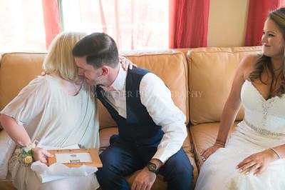 0675_Kaitlin Joel Wedding
