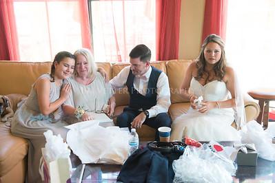 0680_Kaitlin Joel Wedding