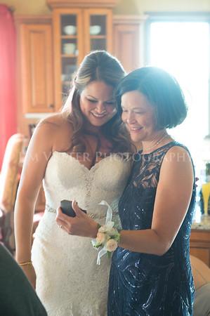 0682_Kaitlin Joel Wedding