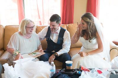 0678_Kaitlin Joel Wedding
