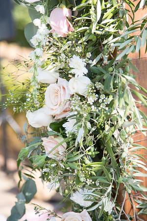 0714_Kaitlin Joel Wedding