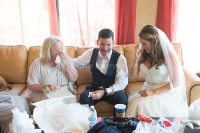 0679_Kaitlin Joel Wedding