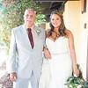 0749_Kaitlin Joel Wedding