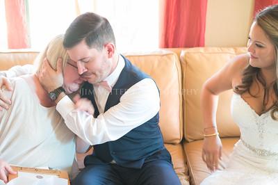 0677_Kaitlin Joel Wedding