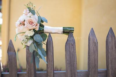 0693_Kaitlin Joel Wedding