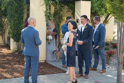 0733_Kaitlin Joel Wedding