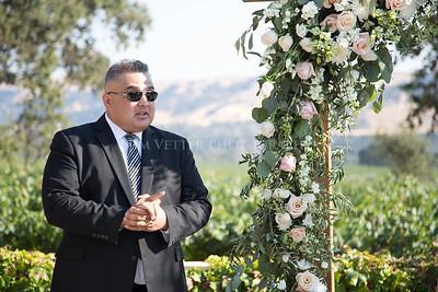 0722_Kaitlin Joel Wedding