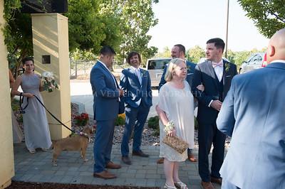 0734_Kaitlin Joel Wedding