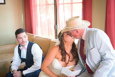 0668_Kaitlin Joel Wedding