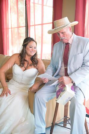 0667_Kaitlin Joel Wedding