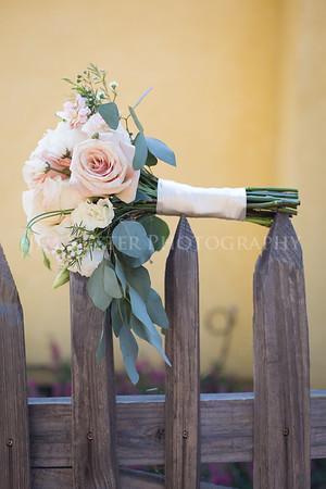 0694_Kaitlin Joel Wedding
