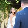 0500_Kaitlin Joel Wedding