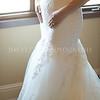 0172_Kaitlin Joel Wedding