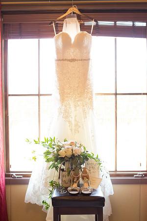 0013_Kaitlin Joel Wedding