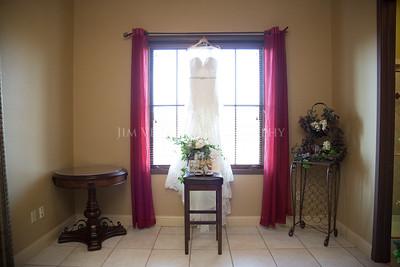 0015_Kaitlin Joel Wedding
