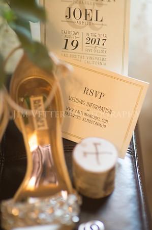 0027_Kaitlin Joel Wedding