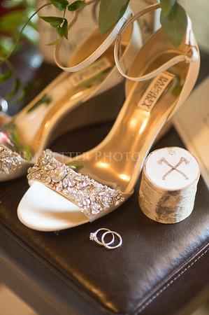 0022_Kaitlin Joel Wedding