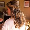 0104_Kaitlin Joel Wedding