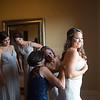 0153_Kaitlin Joel Wedding