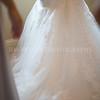 0168_Kaitlin Joel Wedding