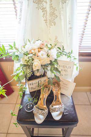 0020_Kaitlin Joel Wedding